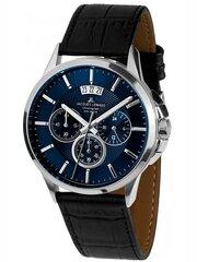Laikrodis vyrams Jacques Lemans 1-1542G цена и информация | Мужские часы | pigu.lt