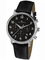 Laikrodis moterims Jacques Lemans N-209ZI kaina ir informacija | Moteriški laikrodžiai | pigu.lt