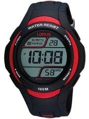 Laikrodis vyrams Lorus R2307EX9 цена и информация | Мужские часы | pigu.lt