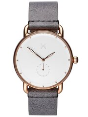 Vyriškas laikrodis MVMT MR01-RGGR цена и информация | Мужские часы | pigu.lt