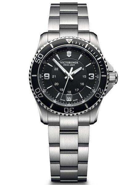 Moteriškas laikrodis Victorinox 241701