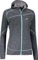 Džemperis moterims Hannah Sidra kaina ir informacija | Sportinė apranga moterims | pigu.lt