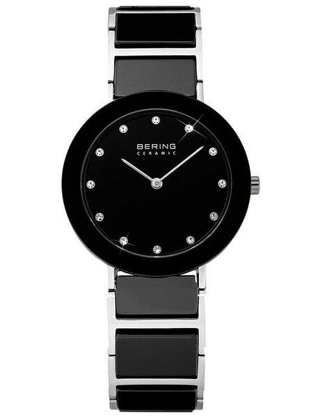 Moteriškas laikrodis Bering 11429-742