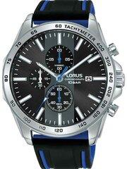 Laikrodis vyrams Lorus RM347GX9 цена и информация | Мужские часы | pigu.lt