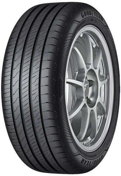 Goodyear EfficientGrip Performance 2 225/50R17 94 W