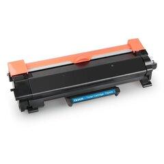 Spausdintuvo kasetė Brother TN-2420, juoda kaina ir informacija | Kasetės lazeriniams spausdintuvams | pigu.lt