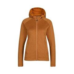 Džemperis moterims Mammut Nair ML Hooded W kaina ir informacija | Džemperiai moterims | pigu.lt