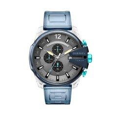 Мужские часы Diesel - CHIEF 35530 цена и информация | Мужские часы | pigu.lt