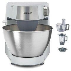 Köögikombain Kenwood Prospero+ kaina ir informacija | Köögikombain Kenwood Prospero+ | pigu.lt