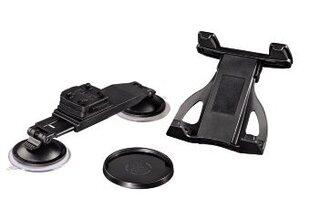 Универсальный автомобильный Hama держатель для планшета
