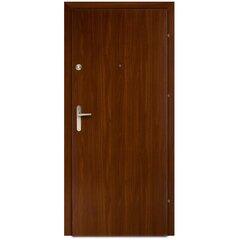 Lauko durys Preston