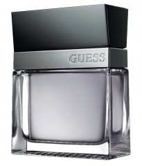 Tualetinis vanduo Guess Seductive Homme EDT vyrams 50 ml