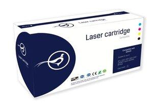 Spausdintuvo kasetė XEROX 3020 106R02773 BK 1500PSL цена и информация | Картриджи для лазерных принтеров | pigu.lt