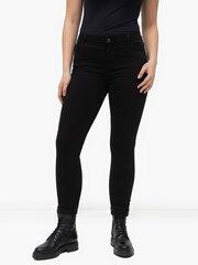 Женские джинсы цена и информация | Женские джинсы | pigu.lt