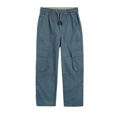 Cool Club kelnės berniukams, CCB2213431 kaina ir informacija   Kelnės berniukams   pigu.lt