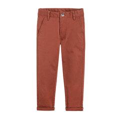 Cool Club kelnės berniukams, CCB2221605 kaina ir informacija   Kelnės berniukams   pigu.lt