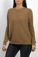 Megztinis moterims Bluoltre kaina ir informacija | Džemperiai moterims | pigu.lt