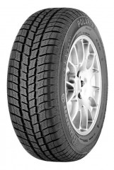 Barum Polaris 3 195/60R15 88 T