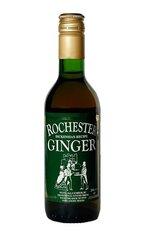 Nealkoholinis imbierinis gėrimas Rochester Ginger, 245ml kaina ir informacija | Nealkoholiniai gėrimai | pigu.lt