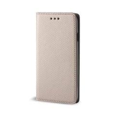 Reach Smart Magnet, skirtas Nokia 2.4, auksinės spalvos kaina ir informacija | Telefono dėklai | pigu.lt