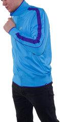 Džemperis Vyrams Nike Blue kaina ir informacija | Džemperiai vyrams | pigu.lt