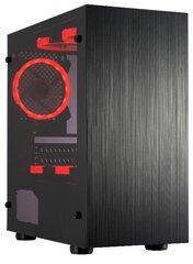 Kompiuteris Orka Premium 22 kaina ir informacija | Stacionarūs kompiuteriai | pigu.lt