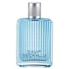 Tualetinis vanduo David Beckham The Essence EDT vyrams 50 ml