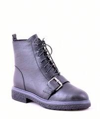 Aulinukai moterims Beletti Moda Italia kaina ir informacija | Aulinukai, ilgaauliai batai moterims | pigu.lt