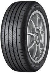 Goodyear EfficientGrip Performance 2 19/205R55 97 V XL kaina ir informacija | Vasarinės padangos | pigu.lt