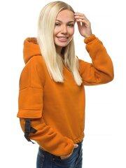 Džemperis moterims Caroline kaina ir informacija | Džemperiai moterims | pigu.lt