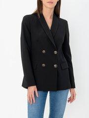 Švarkas moterims Rinascimento 97507 kaina ir informacija | Moteriški švarkeliai | pigu.lt