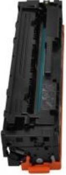 Quality Imaging QI-HP1023ZB internetu