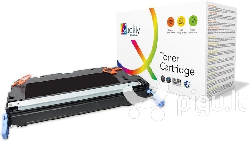 Quality Imaging QI-HP1006B