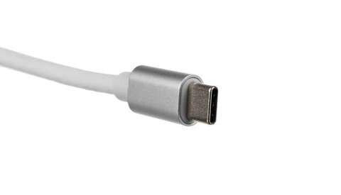 Adapteris - 3in1 adapteris (HUB USB-C HDMI) internetu