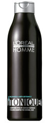 Šampūnas vyrams L'Oreal Professionnel Paris Homme Haircare Tonique 250 ml