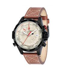 Laikrodis vyrams Sector, R3251507001 43198 kaina ir informacija | Vyriški laikrodžiai | pigu.lt