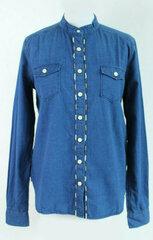 Marškiniai moterims Replay kaina ir informacija | Marškinėliai moterims | pigu.lt