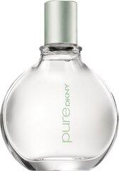 Kvapusis vanduo Pure DKNY Verbena EDP moterims 30 ml