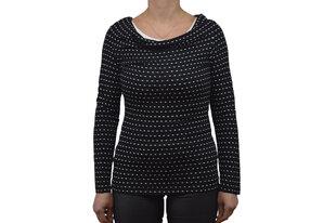 Megztinis moterims Zero kaina ir informacija | Megztiniai moterims | pigu.lt