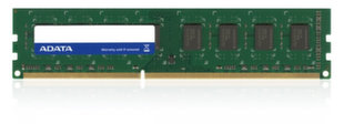 A-Data Premier 4GB 1600MHz DDR3 CL11 AD3U1600W4G11-R