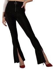 Женские брюки цена и информация   Женские брюки   pigu.lt