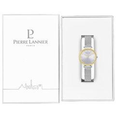 Laikrodis moterims Pierre Lannier 014J728 kaina ir informacija | Moteriški laikrodžiai | pigu.lt