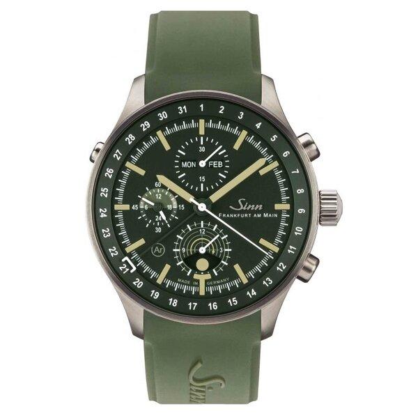 Мужские часы Sinn Hunting Watch 3006 дешевле