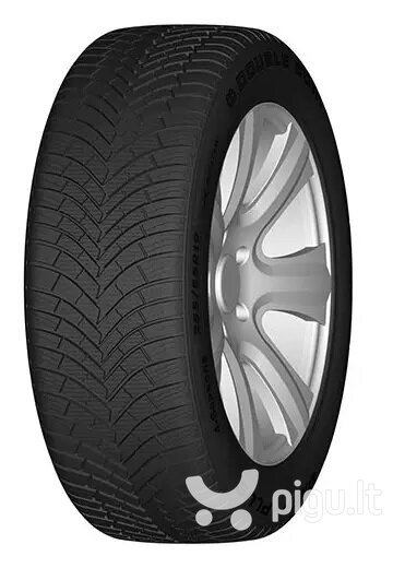 Double Coin DASP+ 185/65R15 88 T