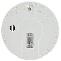 Dūmų detektorius Kidde i9080EU