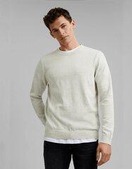 Megztinis vyrams Esprit 080EE2I305 21S, baltas kaina ir informacija | Megztinis vyrams Esprit 080EE2I305 21S, baltas | pigu.lt