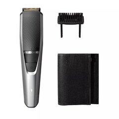 Philips BT3222/14 kaina ir informacija | Barzdaskutės | pigu.lt