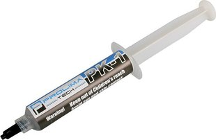 Prolimatech Thermal Compound PK-1, 30g (PK130g)