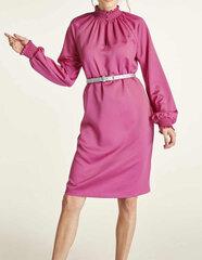 Suknelė Heine kaina ir informacija | Suknelė Heine | pigu.lt