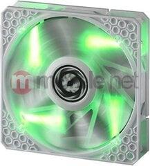 BitFenix Spectre Pro LED (BFF-WPRO-12025G-RP)